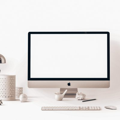 7 Things You Need To Start A Money Making Blog