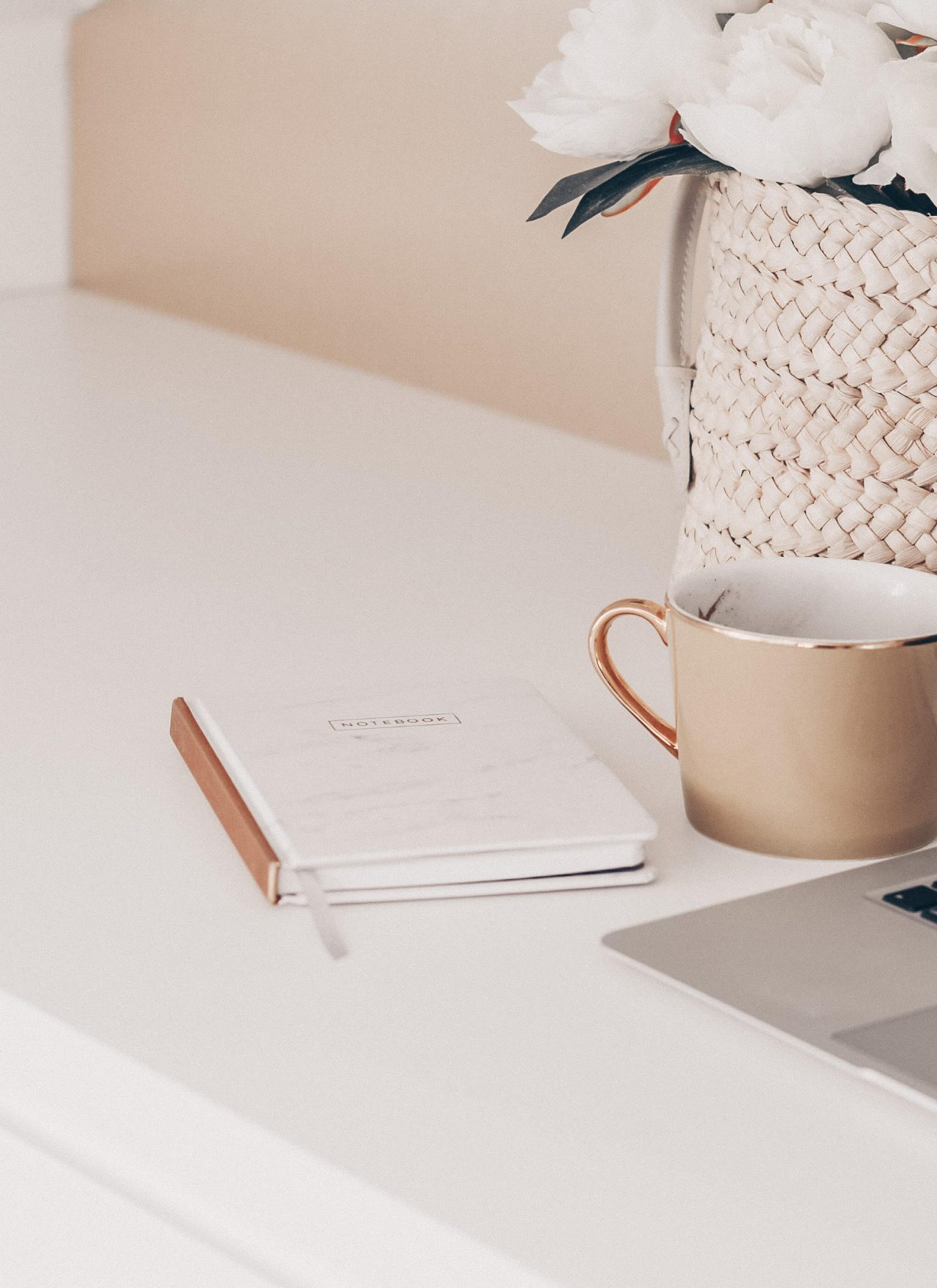 9 Things Every Blog Post Needs